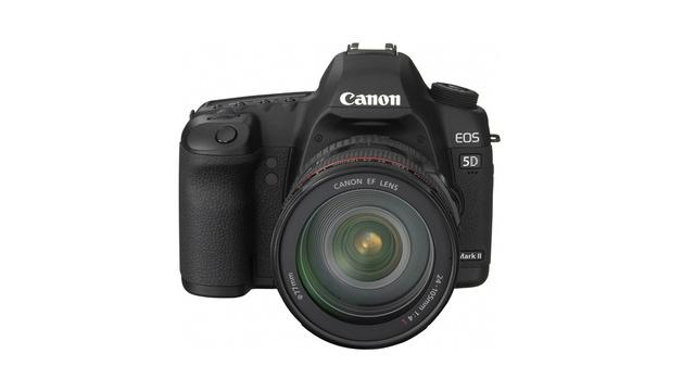 WTS: Canon Camera Eos 5D Mark 3 & Canon Camera Eos 5D Mark 2 @ Affordable price