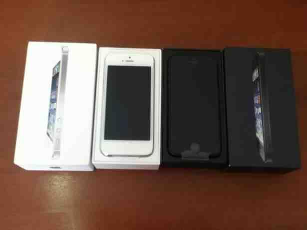 New Apple iPhone 5 32GB,Blackberry Q10,Samsung Galaxy s4